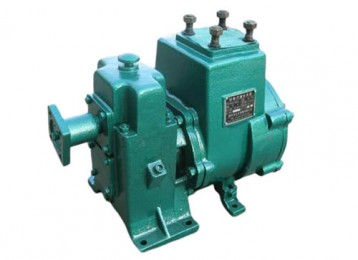 65-40-45洒水车泵